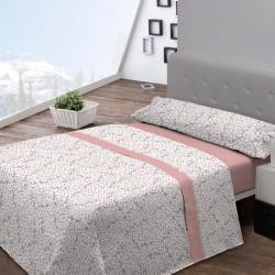Sabana Roses Coralina...