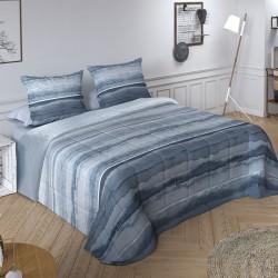 Comforter Nina Coralina...