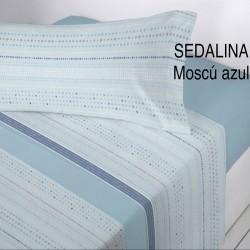 Juego de sabana Sedalina Moscu