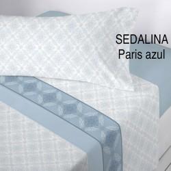 Juego de sabana Sedalina Paris