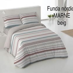 Funda nórdica Marne
