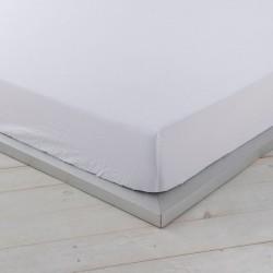 Sabana Bajera Linen Blanco