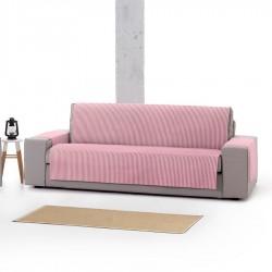 Funda sofá práctica Calma
