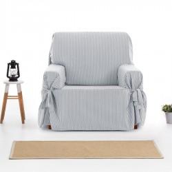 Funda sofá universal Calma