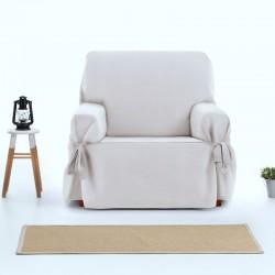 Funda sofá universal Levante