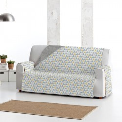 Funda sofá práctica Nordic