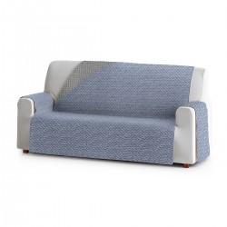 Funda sofá práctica Mist