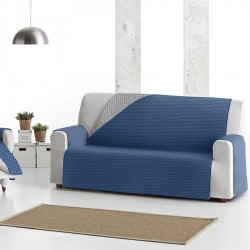Funda sofá práctica Oslo