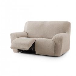 Funda sofá relax Roc
