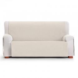 Funda sofá práctica protect...