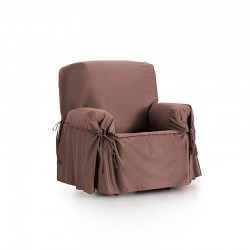 Funda sofá universal...