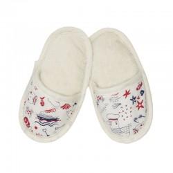 Zapatillas Marinero