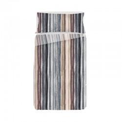 Sábana Stripes