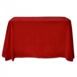 Falda mesa camilla...