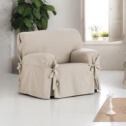 Funda sofá universal Constanza