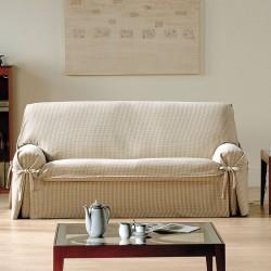 Funda sofá universal Giovana