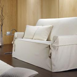 Funda sofá universal Puntilla