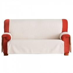 Funda sofá práctica Bianca