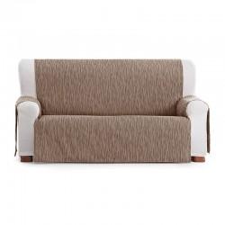 Funda sofá práctica Indico