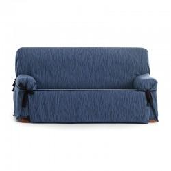 Funda sofá universal Indico