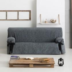 Funda sofá universal Dream