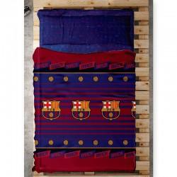 Sabana Balón FC. Barcelona