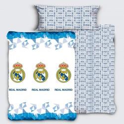 Sabana Emblema  Real Madrid