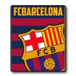 Plaid FC. Barcelona