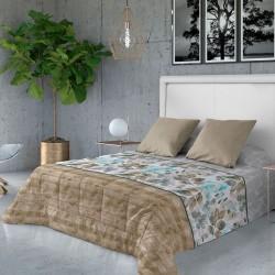 Comforter Lizana Pierre Cardin
