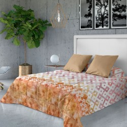 Comforter Vail Pierre Cardin