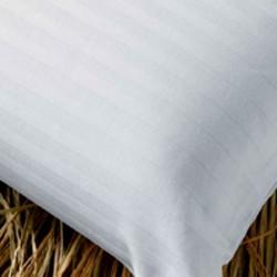 Funda de almohada Cutí