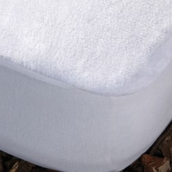 Protector de colchón Soft