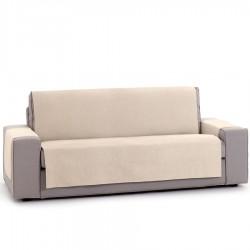 Funda sofá práctica Mid