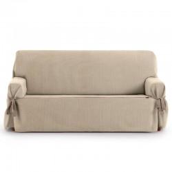 Funda sofá universal Mid