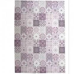 Alfombra Vinil Print Hidra 02