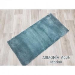 Alfombra Armonia