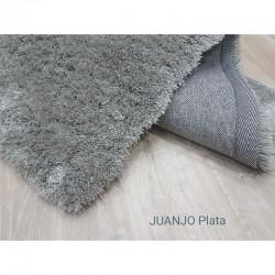 Alfombra Juanjo