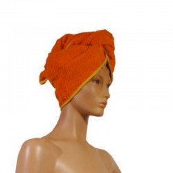 Turbante TerryTowel