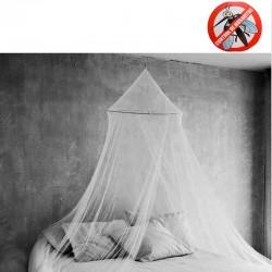 Mosquitera cama