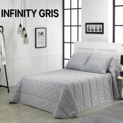 Edredón Comforter Infinity