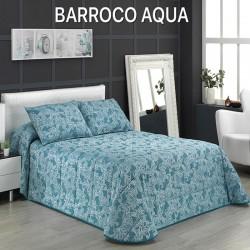 Edredón Comforter Barroco