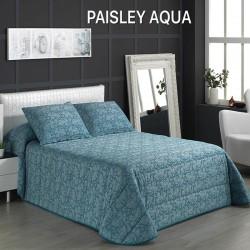 Edredón Comforter Paisley