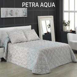 Edredón Comforter Petra