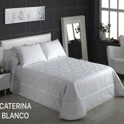 Edredón Comforter Caterina