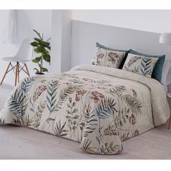 Edredon Conforter...