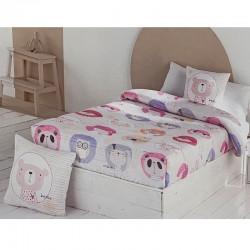 Edredon Ajustable Conforter...
