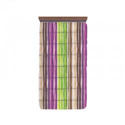 Edredón ajustable Stripes