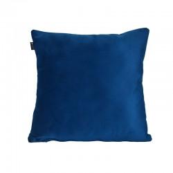 Cojín Llis Azul