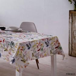 Mantel Antimanchas Fresco