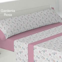 Juego de sabana Gardenia